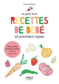 Recettes De Bebe