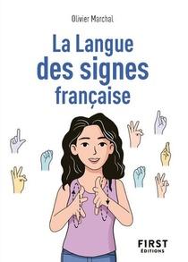 La Langue Des Signes Francaise