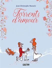 Torrents D'amour