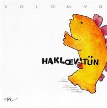 Hakloev'tun : Yolowyn