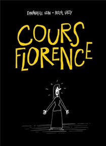 Cours Florence