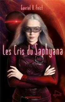 Les Cris Du Saphyana