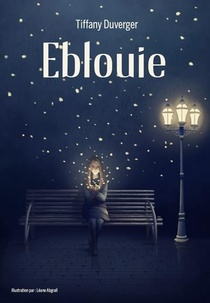 Eblouie