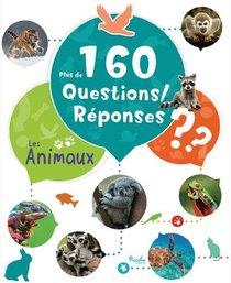 Plus De 160 Questions Reponses Les Animaux