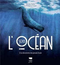 Sous L'ocean : A La Decouverte Des Grands Fonds