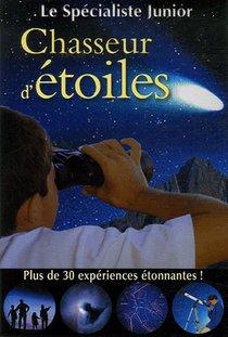 Chasseur D'etoiles