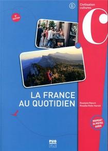 La France Au Quotidien (5e Edition)