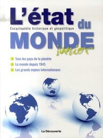 L'etat Du Monde Junior