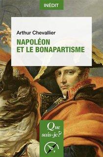 Napoleon Et Le Bonapartisme