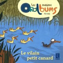 Le Vilain Petit Canard