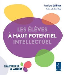 Les Eleves A Haut Potentiel Intellectuel