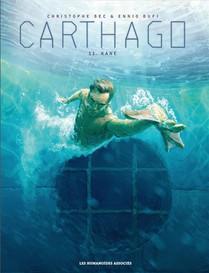 Carthago T.11 ; Kane