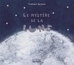 Le Mystere De La Lune