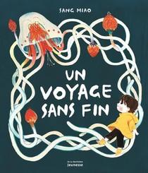 Un Voyage Sans Fin