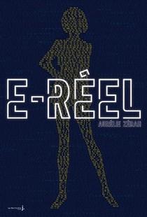 E-reel