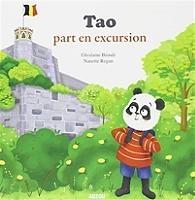 Tao Part En Excursion