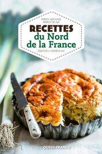 Recettes Du Nord De La France