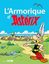 L'armorique D'asterix
