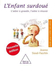 L'enfant Surdoue (edition 2012)