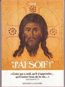 """j'ai Soif !"