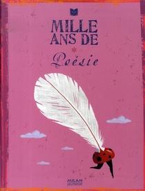 Mille Ans De Contes ; Mille Ans De Poesie