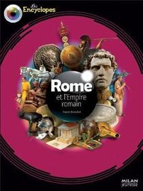 Rome Et L'empire Romain