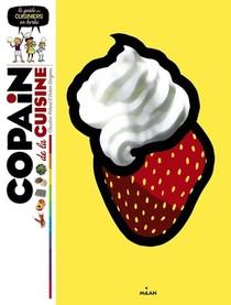Copain De La Cuisine