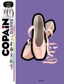 Copain De La Danse (3e Edition)