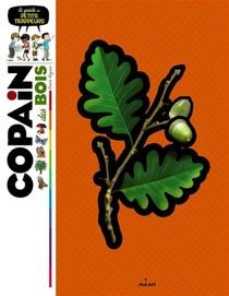 Copain Des Bois