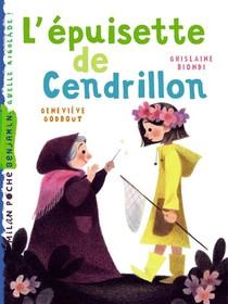 L'epuisette De Cendrillon