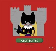 Le Chat-botte