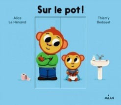 Sur Le Pot !
