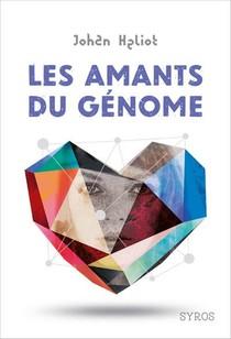 Les Amants Du Genome