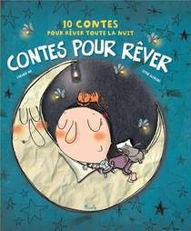 10 Contes Pour ; Contes Pour Rever