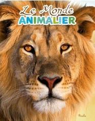 Le Monde Animalier