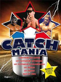 Catchmania