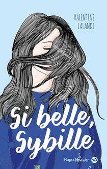 Si Belle Sybille
