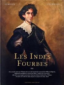 Les Indes Fourbes