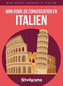 Mini Guide De Conversation En Italien