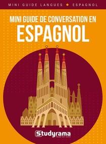 Mini Guide De Conversation En Espagnol
