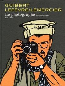 Le Photographe ; Integrale