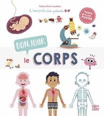 Bonjour Le Corps