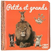 Petits Et Grands