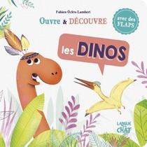 Les Dinos