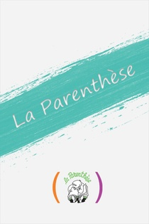 Petite Enfance Et Education / Early Childhood And Education - T04 - L'ecole Maternelle De La Perform