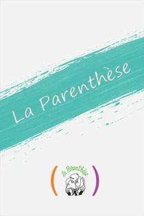 Petite Enfance Et Education / Early Childhood And Education - T04 - L'ecole Maternelle De La Perform