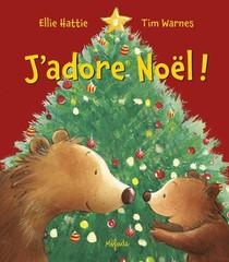 J'adore Noel !