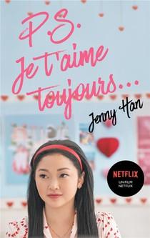 Les Amours De Lara Jean T.2 ; P.s. Je T'aime Toujours...
