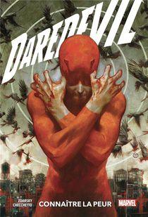 Daredevil ; Connaitre La Peur