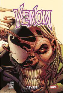 Venom T.2 ; Abysse